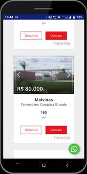 Investlar screenshot 1