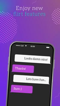 InviteMe screenshot 3