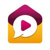 Video Invitation Maker by Inviter.com आइकन