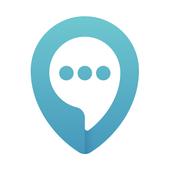 InviteTravel icon