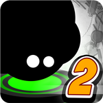 Give It Up! 2 - free music jump game APK