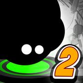 Desiste! 2 - jogo de pular com música grátis on pc
