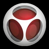 Detektor Tracker icon