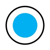 inyek icon