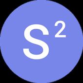 SELFCARESQUARED icon