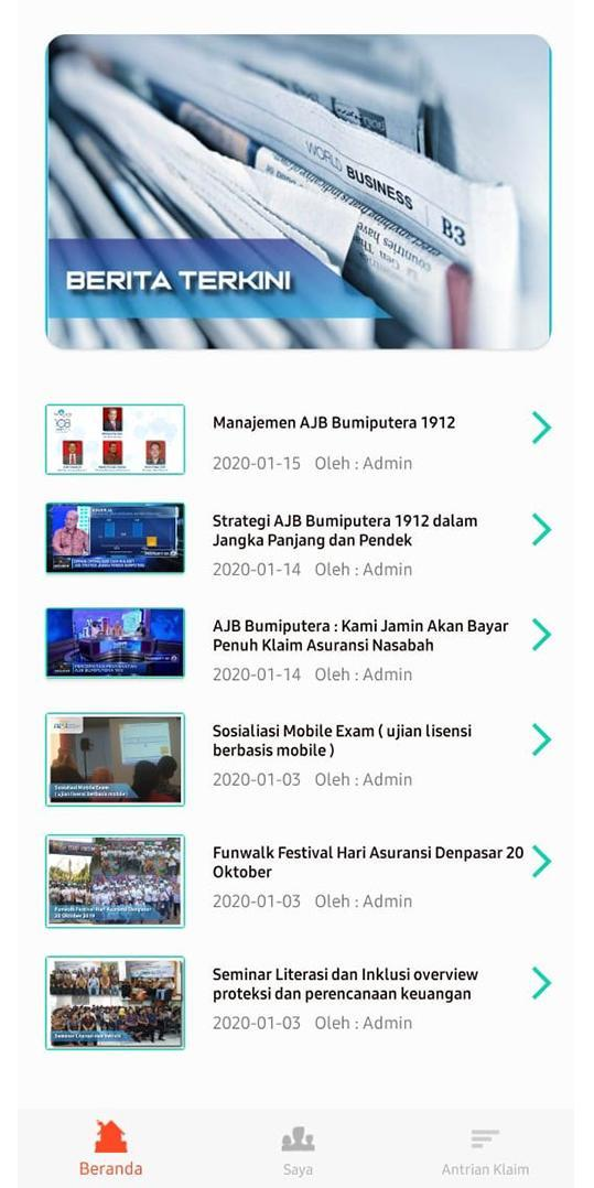 bpinfo for android apk download