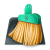AMC Cleaner icon