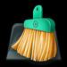 AMC Cleaner