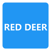 Jobs In RED DEER - Daily Job Update icon