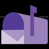 iOffice Mail icon