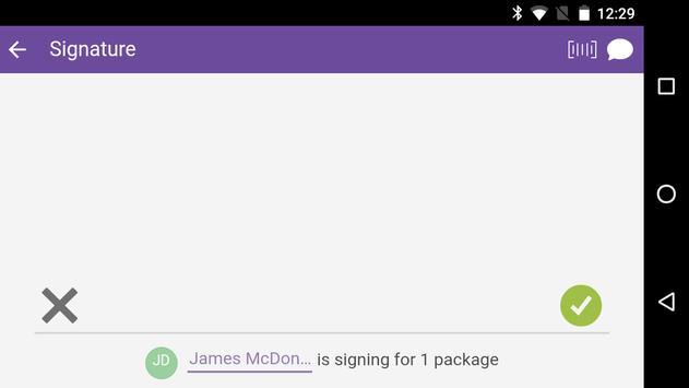 iOffice Mail screenshot 5