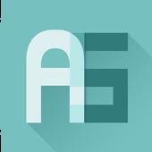 AirScreen icon