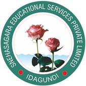 Snehasagar Student icon