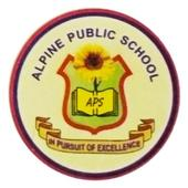 Alpine Public School icon