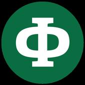 Фармация icon