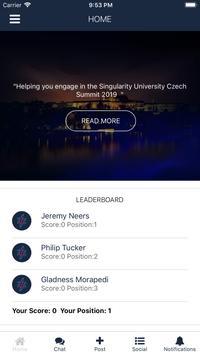 SU Czech Summit screenshot 4