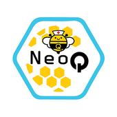 NeoQ icon