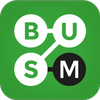 BusManresa icon