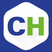 CallHealth icon
