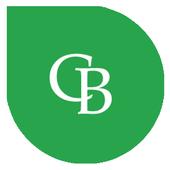 Compete Bits icon