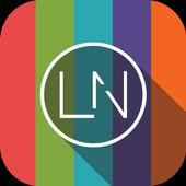 Learnet icon