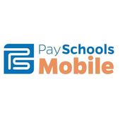 Payschools icon