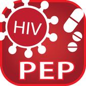 PEPtec icon