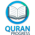 Learn Arabic with the Quran - Quran Progress