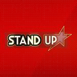 StandUp Alaoula TV APK