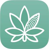 Strainprint icon