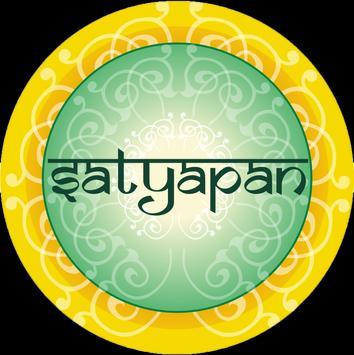 Satyapan Group poster