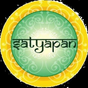 Satyapan Group screenshot 1