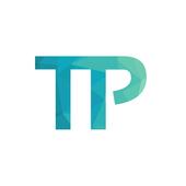 TrialPal icon