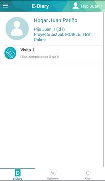 TrialPal screenshot 3