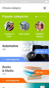 ZiBox تصوير الشاشة 3
