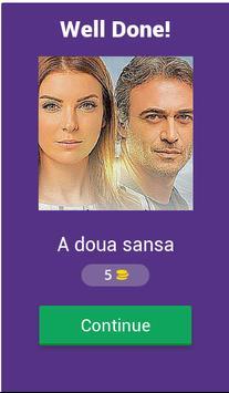 Ghiceste Serialul Turcesc screenshot 2