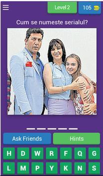 Ghiceste Serialul Turcesc screenshot 4