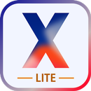 X Launcher Lite: With OS11 Style Theme & Wallpaper APK