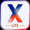 X Launcher Lite 아이콘