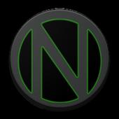 Nearest2Me Provider icon