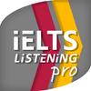IELTS Listening Pro 图标