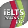 IELTS Reading Pro 아이콘