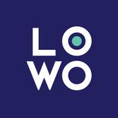 LOWO icon