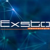 XS100 icon