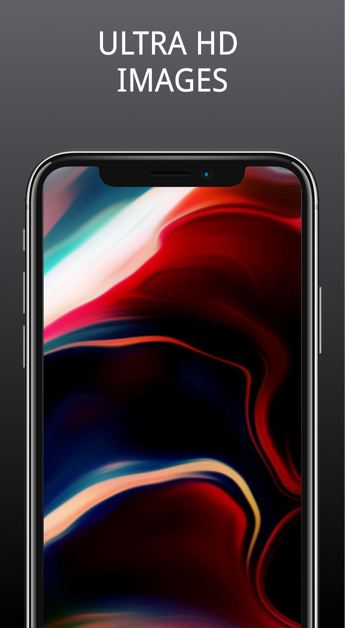 Iphone 11 Wallpaper Iphone 11 Wallpaper Ultra Hd