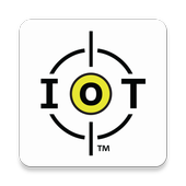IoTargeting icône