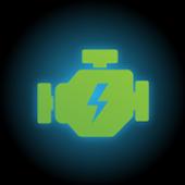 uSTART ® icon