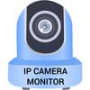 IP Camera Monitor أيقونة