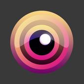eLOOK icon