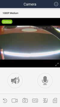 eLOOK screenshot 2